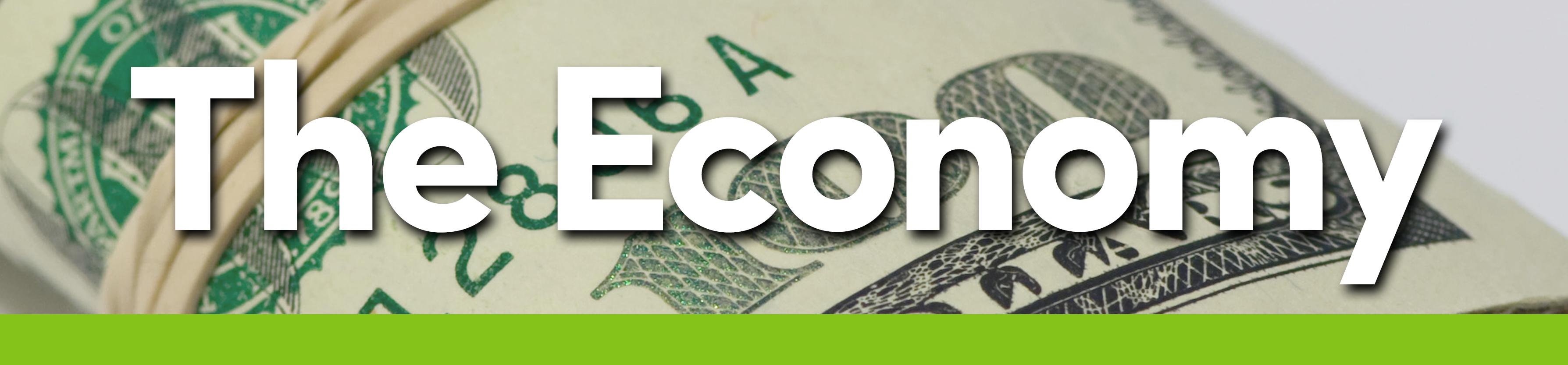 SCOTUS_Econ